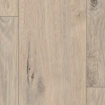 EGGER Murom Oak Laminált padló