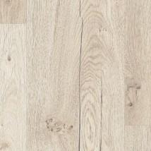 EGGER Olchon Oak white Laminált padló