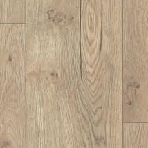 EGGER Sand beige Olchon Oak Laminált padló