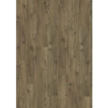 EGGER Olchon Oak smoke Laminált padló