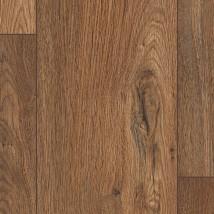 EGGER Olchon Oak dark Laminált padló