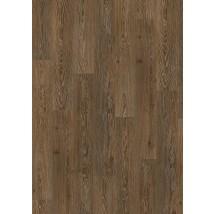 EGGER Cesena Oak Laminált padló