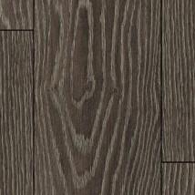 EGGER Cesena Oak dark Laminált padló