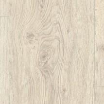 EGGER Asgil Oak white Laminált padló