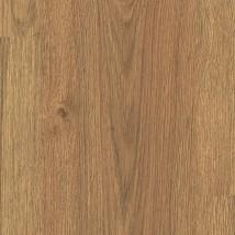 EGGER Asgil Oak honey Laminált padló
