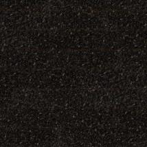ELESGO Black Pearl elegáns magasfényű  laminált padló