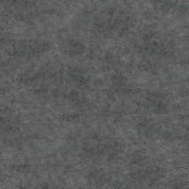 ELESGO Freestone elegáns magasfényű  laminált padló