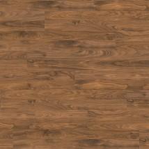 ELESGO Nussbaum elegáns magasfényű  laminált padló