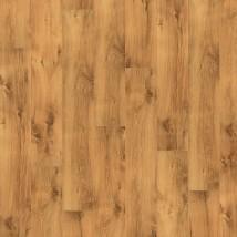 ELESGO Sommereiche elegáns magasfényű  laminált padló