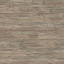 ELESGO Pinie Antik laminált padló