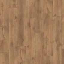 ELESGO Tal Eiche Natur laminált padló