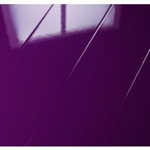 ELESGO Violette elegáns magasfényű  laminált padló