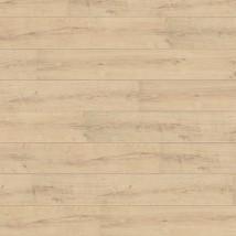 ELESGO Eiche Diamant elegáns magasfényű  laminált padló