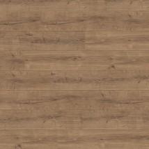 ELESGO Eiche Bernstein elegáns magasfényű  laminált padló