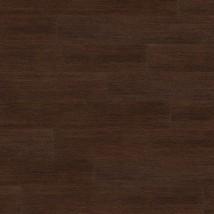 ELESGO Wenge elegáns magasfényű  laminált padló