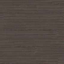 ELESGO Mooreiche elegáns magasfényű  laminált padló