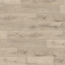 ELESGO Eiche Delikat elegáns magasfényű  laminált padló
