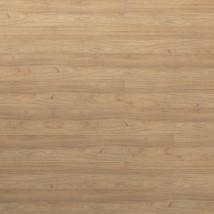 ELESGO Ulme Hell elegáns magasfényű  laminált padló