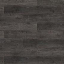 ELESGO Potteiche elegáns magasfényű  laminált padló