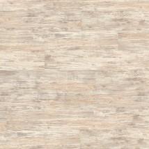 ELESGO Colorado elegáns magasfényű  laminált padló