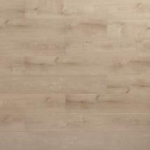 ELESGO Tal Eiche Natur elegáns magasfényű  laminált padló