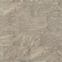 ELESGO Juparana elegáns magasfényű  laminált padló