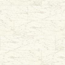 ELESGO Carrara Weiß elegáns magasfényű  laminált padló