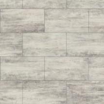 ELESGO Salina elegáns magasfényű laminált padló