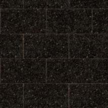 ELESGO Black Pearl laminált padló