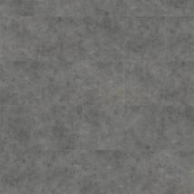 ELESGO Freestone laminált padló