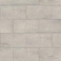 ELESGO Konkret laminált padló