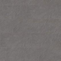 ELESGO Schiefer laminált padló