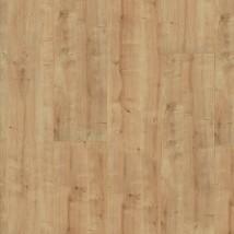 Elesgo Nordic Oak