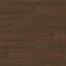 ELESGO Eiche Barolo laminált padló