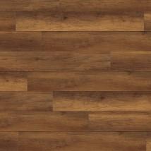 ELESGO Eiche Mammut laminált padló
