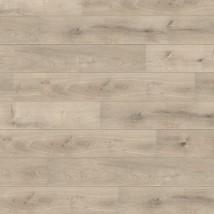 Elesgo Satin Oak