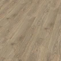 ELESGO Windsor Hell laminált padló