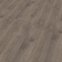 ELESGO Windsor Dunkel laminált padló