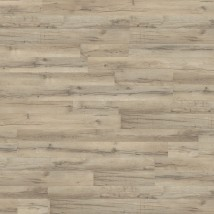 Elesgo Grey Oak