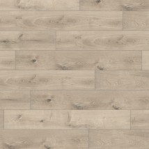 Elesgo Satin Oak