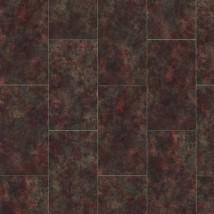 ELESGO Kupfer laminált padló