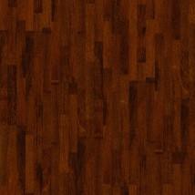 ELESGO Merbau Classic elegáns magasfényű  laminált padló