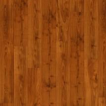 ELESGO Bergkirsche elegáns magasfényű  laminált padló