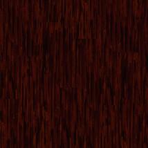 ELESGO Rio Palisander elegáns magasfényű  laminált padló