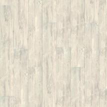 ELESGO Vintage Weiß laminált padló