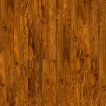 ELESGO Walnuss elegáns magasfényű  laminált padló