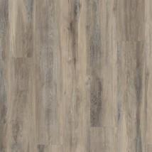 Designflooring Sicilia vízálló vinyl padló
