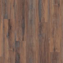 Designflooring Sardinia vízálló vinyl padló