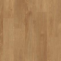 Designflooring Torcello vízálló vinyl padló