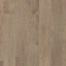 Designflooring Budelli vízálló vinyl padló